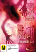 The Blob  [Region 4]