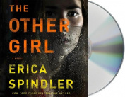 The Other Girl [Audio]