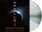 Apollo 8 [Audio]