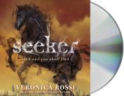 Seeker (Riders) [Audio]