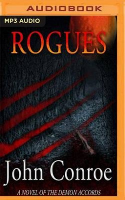 Rogues (Demon Accords)