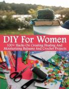 DIY for Women
