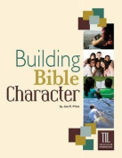 Building Bible Character