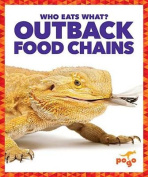 Outback Food Chains