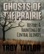Ghosts of the Prairie