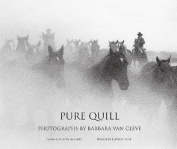 Pure Quill
