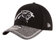 NFL 2016 Training Camp 39THIRTY Stretch Fit Cap