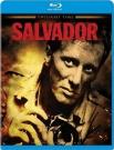 Salvador: [Region B] [Blu-ray] [Special Edition]