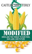 Modified [Large Print]
