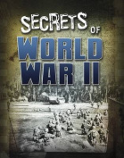 Secrets of World War II (Edge Books