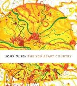 John Olsen