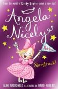 Starstruck! (Angela Nicely)