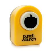 Punch Bunch Small Punch, Pumpkin
