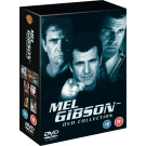 The Mel Gibson Collection of Films [Region 4]
