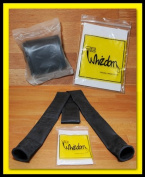 The Whizdom - Personal Urinary Device