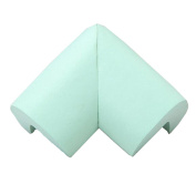 4PCS Baby Safety Corner Guards Table Edge Protection for Kids