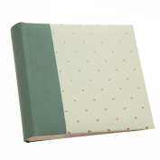 Hallmark Multi Dots Photo Album