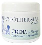 PHYTOTHERMAE Crema AntiSmagliature 500 Ml. 60019 Cura del corpo