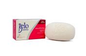 Pack of 2 BELO Essentials Smoothening Whitening Body Bar 2 x 135g