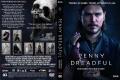 Penny Dreadful Season 3Disc [3 Discs] [Region 4]