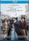 Love and Friendship [Region B] [Blu-ray]