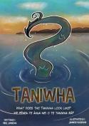 Taniwha: Bilingual [MAO]