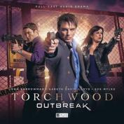 Torchwood - Outbreak [Audio]
