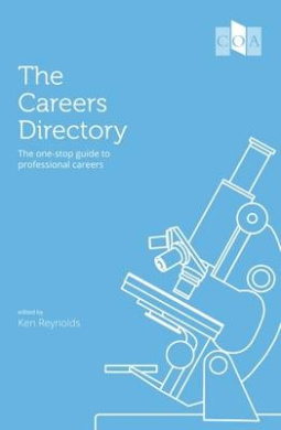 The Careers Directory 2017