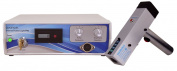 IPL650DX-UK Intense Pulsed Light Dauerhafte Haarentfernung, Photorejuveantion Systems