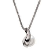 Women's Necklace Skagen SKJ0089040