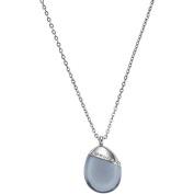 Women's Necklace Skagen SKJ0176040