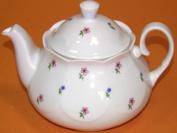 DB Porcelain teapot jastra lt1.1 Breakfast