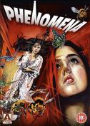 Phenomena [Region 2]
