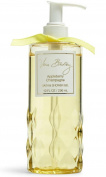 Vera Bradley Appleberry Champagne Bath/Shower Gel 300ml