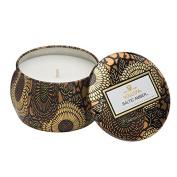 Voluspa Baltic Amber Petite Decorative Limited Candle 120ml