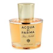 Acqua Di Parma Iris Nobile Eau De Parfum Spray for Women 100ml/3.4oz