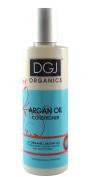 DGJ Organics Argan Oil Conditioner 250ml