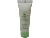 Simply be Well Ginseng Wild Mint Conditioner lot of 18 bottles. Total of 410ml
