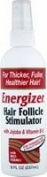 (1) Hobe Labs Energizer Hair Follicle Stimulator -- 240ml