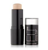 Maybelline Fit Me! Shine Free Stick Foundation ~ 130 Buff Beige