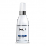Briall Homme Perfect Whitening Lotion 120ml