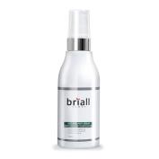 Briall Homme Anti-Sebum Whitening Lotion 120ml
