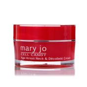 MARY JO Age-Arrest Neck & Decollete