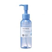 primera Marula Anti-Dryness Moisture Hair Serum 100ml