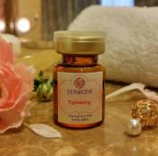 Tightening Face Serum Derma Roller Treatment Serum anti-ageing 5ml