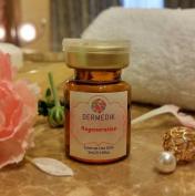 Regeneration Serum Derma Roller Treatment Serum anti-ageing 5ml