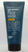 Pierre's Apothecary Pore Refining Gel Argan Face Mask 150ml