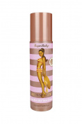 SugarBaby Ready Set Glow Golden Self Tan Cream, 6.08 Fl. Ounce