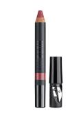 NUDESTIX Lip and Cheek Pencil in Mystic 5ml
