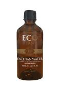 ECO Tan - Organic Face Tan Water